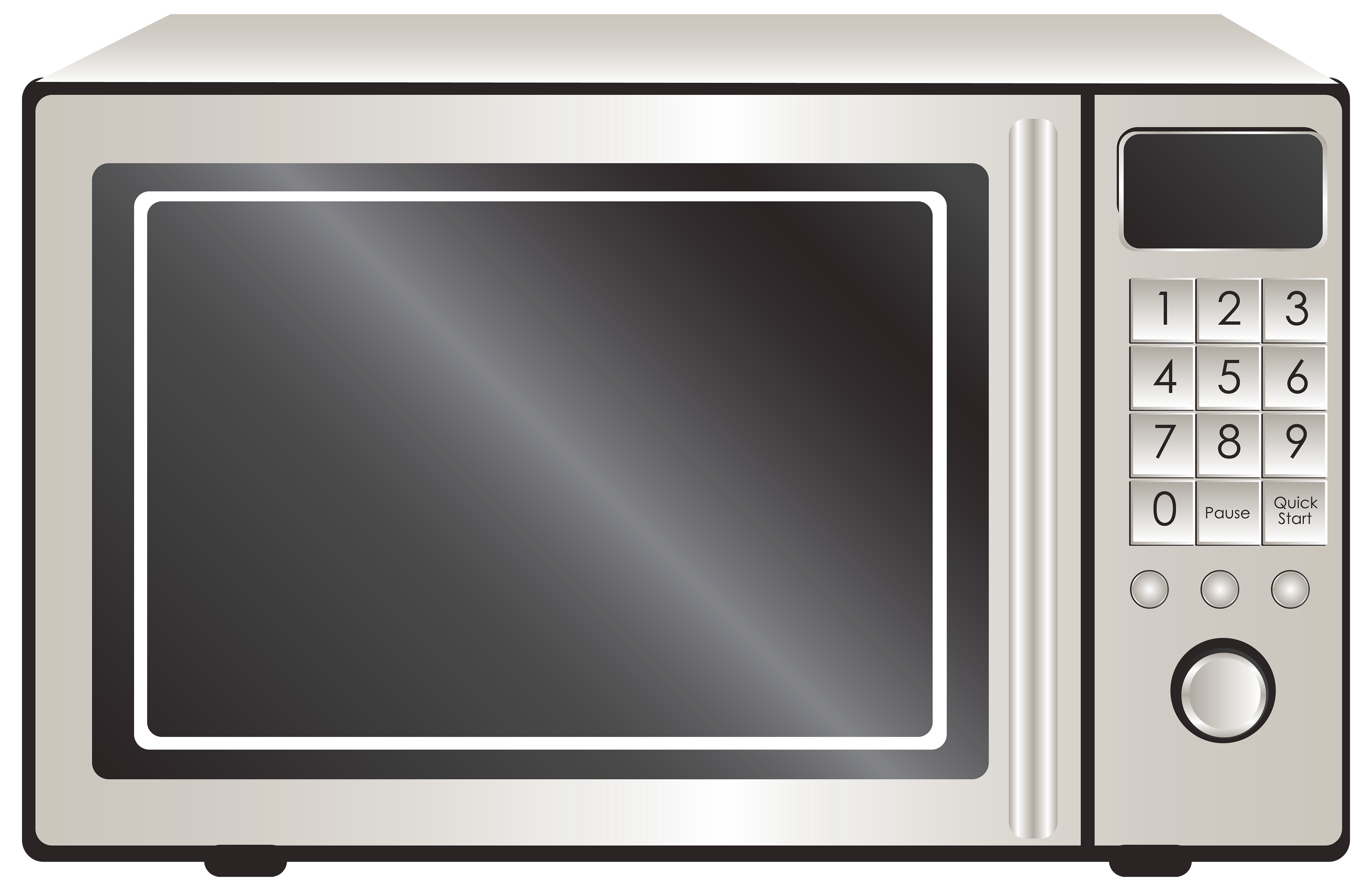 uploads microwave microwave PNG15722 4