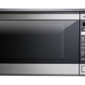 uploads microwave microwave PNG15723 19