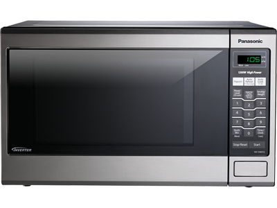 uploads microwave microwave PNG15723 3