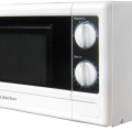 uploads microwave microwave PNG15724 15