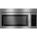 uploads microwave microwave PNG15725 14