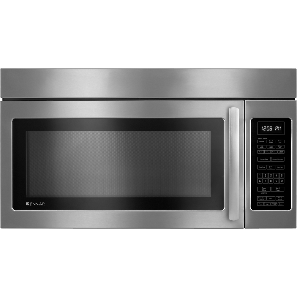 uploads microwave microwave PNG15725 5
