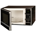 uploads microwave microwave PNG15726 17