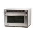 uploads microwave microwave PNG15728 14