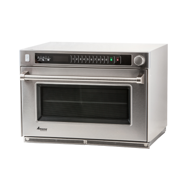 uploads microwave microwave PNG15728 3