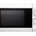uploads microwave microwave PNG15729 12