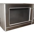 uploads microwave microwave PNG15730 8