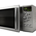 uploads microwave microwave PNG15731 12