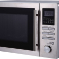 uploads microwave microwave PNG15732 7