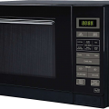 uploads microwave microwave PNG15733 21