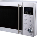 uploads microwave microwave PNG15734 19