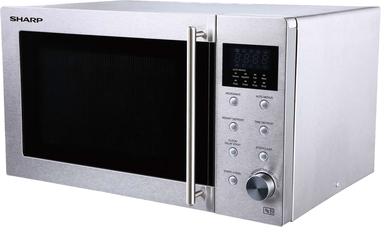 uploads microwave microwave PNG15734 3