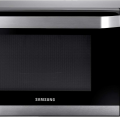 uploads microwave microwave PNG15735 19