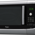 uploads microwave microwave PNG15736 13