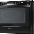 uploads microwave microwave PNG15737 23