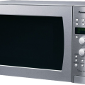 uploads microwave microwave PNG15738 17