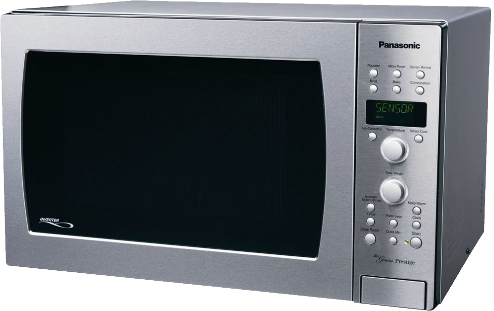 uploads microwave microwave PNG15738 5