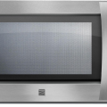uploads microwave microwave PNG15739 25
