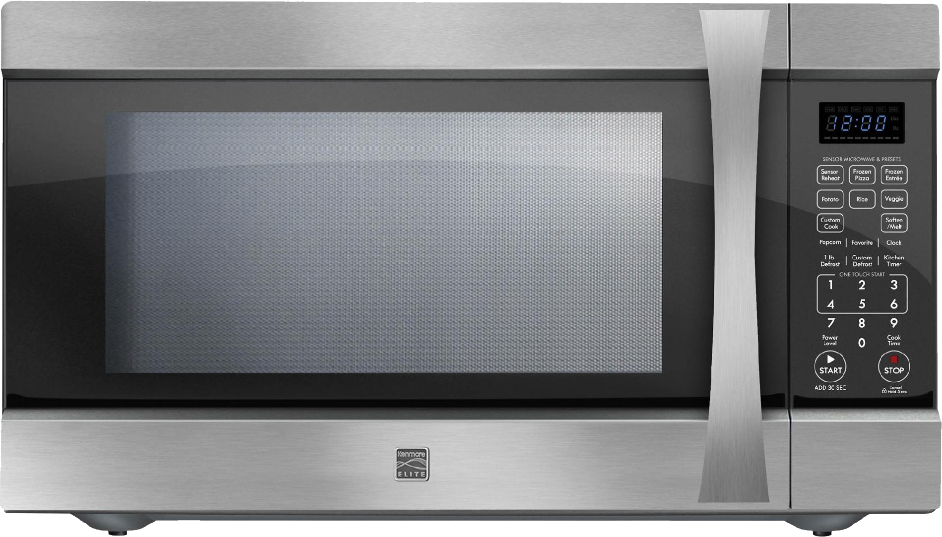 uploads microwave microwave PNG15739 4