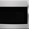uploads microwave microwave PNG15740 17