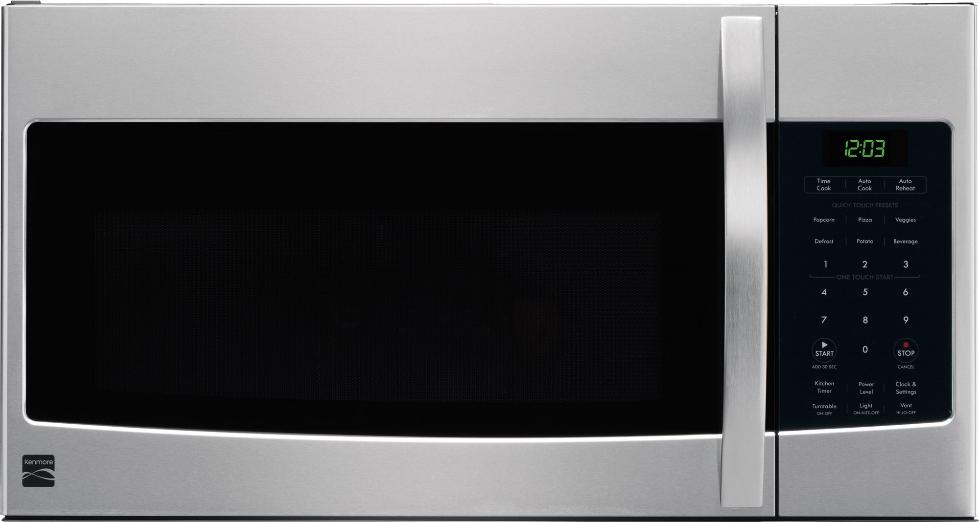 uploads microwave microwave PNG15740 3