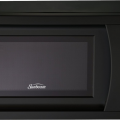 uploads microwave microwave PNG15741 13