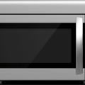 uploads microwave microwave PNG15744 19