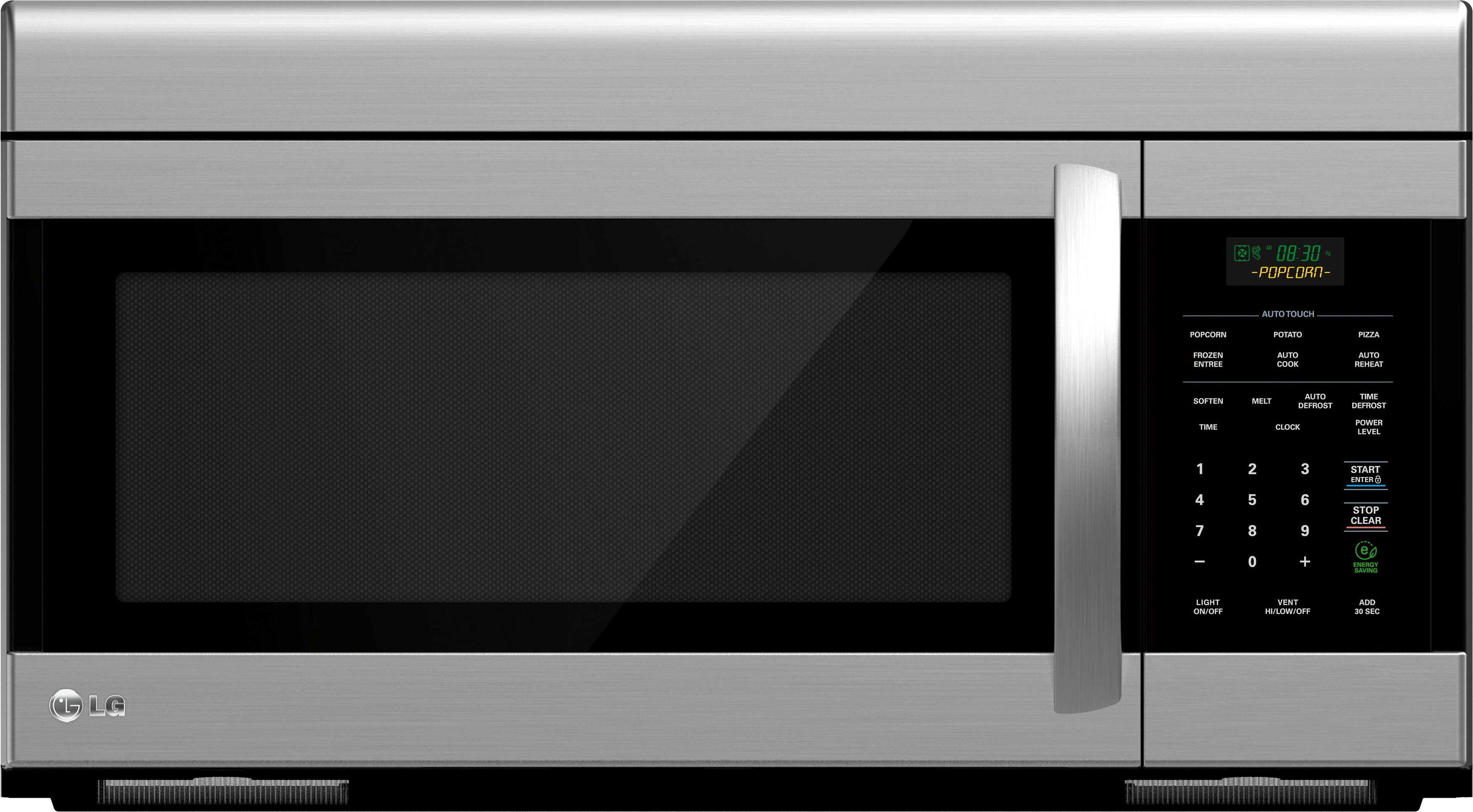 uploads microwave microwave PNG15744 3