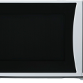 uploads microwave microwave PNG15745 11