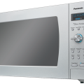 uploads microwave microwave PNG15746 24