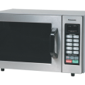 uploads microwave microwave PNG15747 9