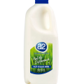uploads milk milk PNG12691 6
