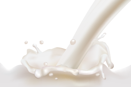 uploads milk milk PNG12705 3