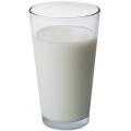 uploads milk milk PNG12715 24