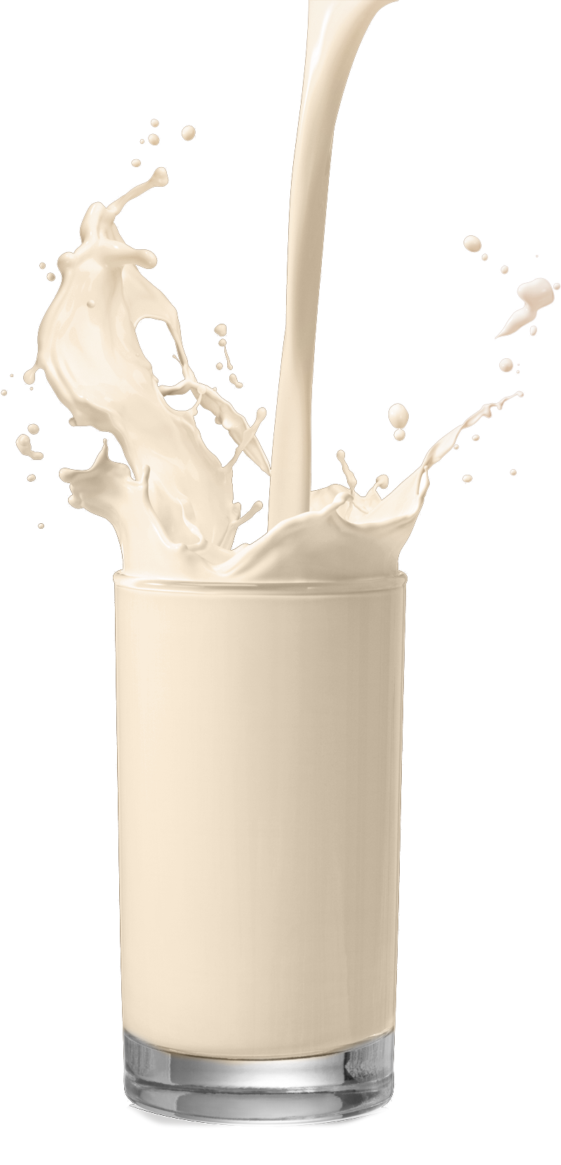uploads milk milk PNG12723 3