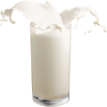 uploads milk milk PNG12726 16