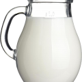 uploads milk milk PNG12730 13