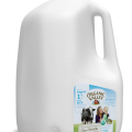 uploads milk milk PNG12738 11
