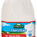 uploads milk milk PNG12740 15