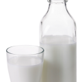 uploads milk milk PNG12742 7
