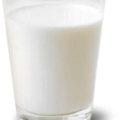uploads milk milk PNG12744 10