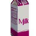 uploads milk milk PNG12746 21