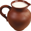 uploads milk milk PNG12749 8