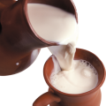 uploads milk milk PNG12751 14