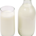 uploads milk milk PNG12754 17