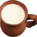uploads milk milk PNG12757 12