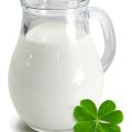 uploads milk milk PNG12758 19