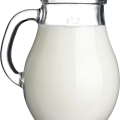 uploads milk milk PNG12761 21