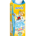 uploads milk milk PNG12763 19
