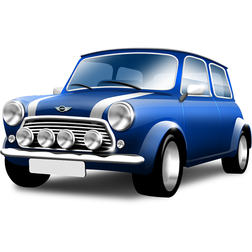 uploads mini mini PNG11764 4